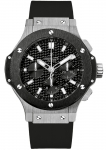 Hublot Big Bang Chronograph 44mm 301.sm.1770.rx watch