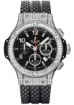 Hublot Big Bang Chronograph 44mm 301.sw.130.rx.094 watch