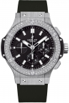 Hublot Big Bang Chronograph 44mm 301.sx.1170.rx.1104 watch