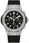 Hublot Big Bang Chronograph 44mm 301.sx.1170.rx.1704 watch