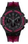 Hublot Big Bang Chronograph 44mm 301.qx.1730.hr.1902 watch