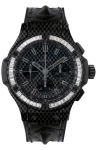 Hublot Big Bang Chronograph 44mm 301.qx.1740.hr.1904 watch