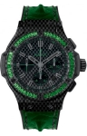 Hublot Big Bang Chronograph 44mm 301.qx.1791.hr.1922 watch
