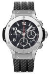 Hublot Big Bang Chronograph 44mm 301.sx.130.rx watch