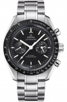 Omega Speedmaster Moonwatch Co-Axial Chronograph 311.30.44.51.01.002 watch