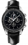 Omega Speedmaster Professional Moonwatch Moonphase 44.25mm 311.33.44.32.01.001 watch