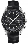 Omega Speedmaster Moonwatch Co-Axial Chronograph 311.33.44.51.01.001 watch