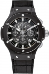 Hublot Big Bang Aero Bang Black Magic 44mm 311.ci.1170.gr watch