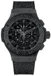 Hublot Big Bang Aero Bang 44mm 311.cq.1110.vr.fdk15 watch