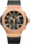 Hublot Big Bang Aero Bang Gold 44mm 311.px.1180.gr watch