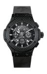 Hublot Big Bang Aero Bang Carbon 44mm 311.qx.1124.rx watch
