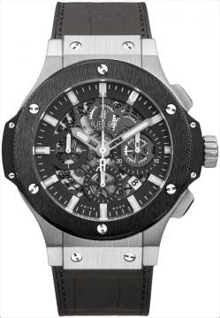 Hublot Big Bang Aero Bang 44mm 311.sm.1170.gr watch
