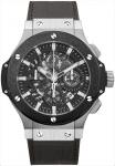 Hublot Big Bang Aero Bang Steel 44mm 311.sm.1170.gr watch