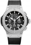 Hublot Big Bang Aero Bang Steel 44mm 311.sx.1170.gr watch