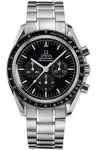 Omega Speedmaster Professional Moonwatch 42mm 311.30.42.30.01.005 watch