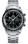 Omega Speedmaster Professional Moonwatch 42mm 311.30.42.30.01.006 watch