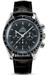 Omega Speedmaster Professional Moonwatch 42mm 311.33.42.30.01.002 watch