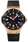 Hublot Big Bang King 44mm 312.pm.1128.rx watch