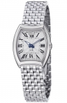 Bedat No. 3 Automatic 316.011.100 watch
