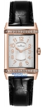 Jaeger LeCoultre Grande Reverso Lady Ultra Thin Mechanical 3202421 watch