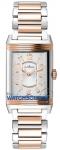 Jaeger LeCoultre Grande Reverso Lady Ultra Thin Quartz 3204120 watch