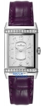 Jaeger LeCoultre Grande Reverso Lady Ultra Thin Mechanical 3208421 watch