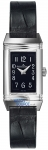 Jaeger LeCoultre Reverso One Reedition Quartz 3258470 watch