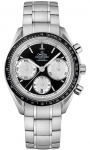 Omega Speedmaster Racing Co-Axial Chronograph 40mm 326.30.40.50.01.002 watch
