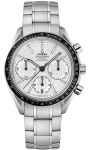 Omega Speedmaster Racing Co-Axial Chronograph 40mm 326.30.40.50.02.001 watch