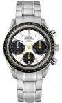 Omega Speedmaster Racing Co-Axial Chronograph 40mm 326.30.40.50.04.001 watch