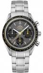 Omega Speedmaster Racing Co-Axial Chronograph 40mm 326.30.40.50.06.001 watch