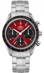 Omega Speedmaster Racing Co-Axial Chronograph 40mm 326.30.40.50.11.001 watch