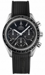 Omega Speedmaster Racing Co-Axial Chronograph 40mm 326.32.40.50.01.001 watch