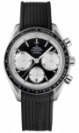 Omega Speedmaster Racing Co-Axial Chronograph 40mm 326.32.40.50.01.002 watch