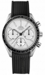 Omega Speedmaster Racing Co-Axial Chronograph 40mm 326.32.40.50.02.001 watch