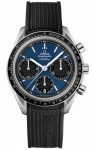Omega Speedmaster Racing Co-Axial Chronograph 40mm 326.32.40.50.03.001 watch