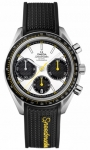 Omega Speedmaster Racing Co-Axial Chronograph 40mm 326.32.40.50.04.001 watch