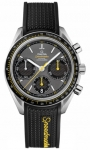 Omega Speedmaster Racing Co-Axial Chronograph 40mm 326.32.40.50.06.001 watch