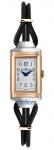 Jaeger LeCoultre Reverso One Cordonnet 3264520 watch