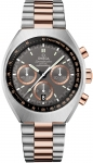 Omega Speedmaster Mark II Co-Axial Chronograph 327.20.43.50.01.001 watch