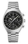Omega Speedmaster Mark II Co-Axial Chronograph 327.10.43.50.01.001 watch