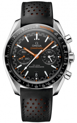 Omega Speedmaster Racing Master Chronometer Chronograph 44.25mm 329.32.44.51.01.001 watch