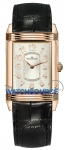 Jaeger LeCoultre Grande Reverso Lady Ultra Thin Duetto Duo 3302421 watch