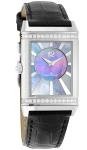Jaeger LeCoultre Grande Reverso Lady Ultra Thin Duetto Duo 3308421 watch