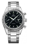 Omega Speedmaster '57 Co-Axial Chronograph 41.5mm 331.10.42.51.01.001 watch