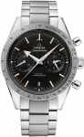 Omega Speedmaster '57 Co-Axial Chronograph 41.5mm 331.10.42.51.01.002 watch