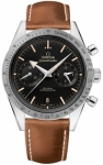 Omega Speedmaster '57 Co-Axial Chronograph 41.5mm 331.12.42.51.01.002 watch