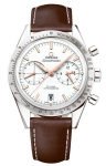 Omega Speedmaster '57 Co-Axial Chronograph 41.5mm 331.12.42.51.02.002 watch
