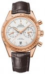 Omega Speedmaster '57 Co-Axial Chronograph 41.5mm 331.53.42.51.02.002 watch