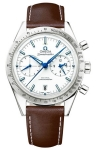 Omega Speedmaster '57 Co-Axial Chronograph 41.5mm 331.92.42.51.04.001 watch